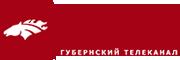 Томское время